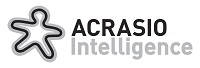 acrasio_intelligence