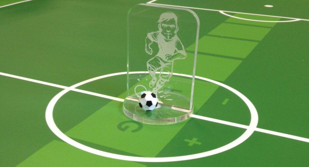 Acrasio Business Football