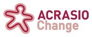 ACRASIO Change Management
