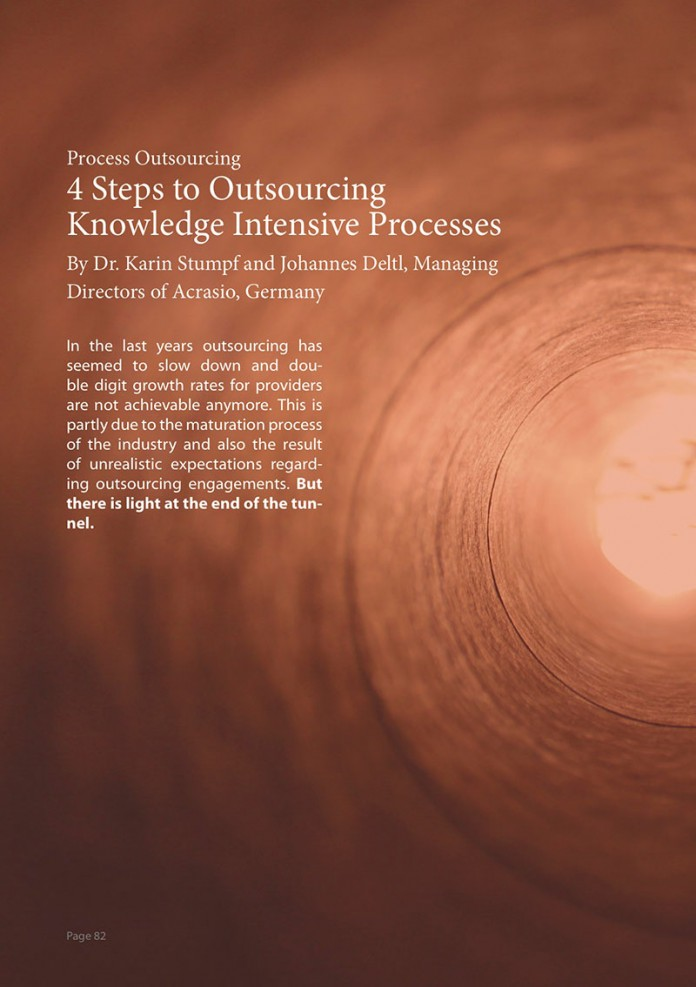 knowledge_process_outsourcing
