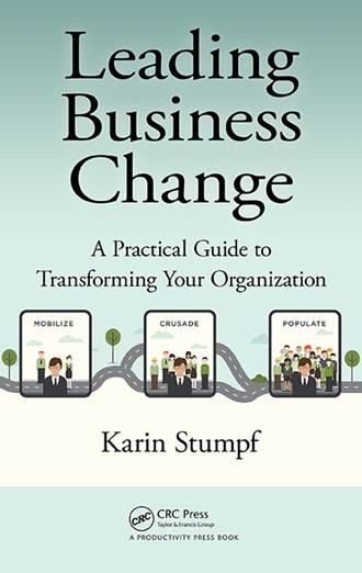 leading-business-change-karin-stumpf