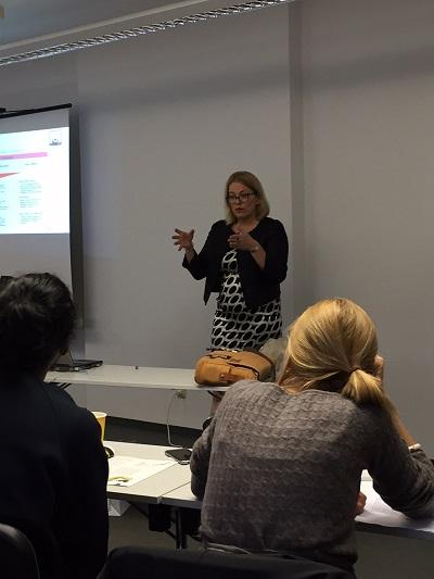 Karin-Stumpf-Acrasio-Change-Management-ESCP