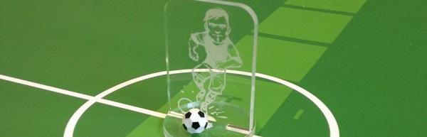 Business-Football_Acrasio