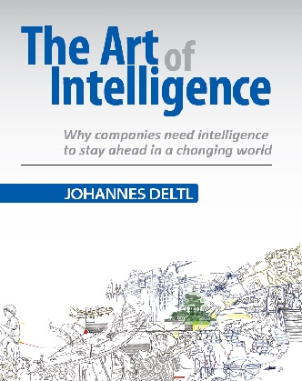 The-art-of-intelligence-3