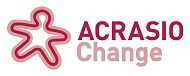 ACRASIO Change Management Consulting